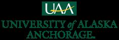 UAA - University of Alaska Anchorage